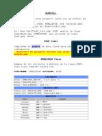 html2fpdf.docx