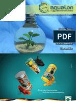 Aquarismo