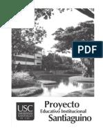 PEI_USC