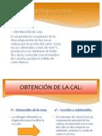 CAL.pptx