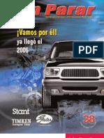 SinParar38.pdf