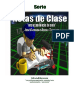notasdeclase-clculodiferencial2012-2-120729112314-phpapp01