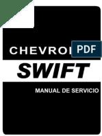 Swift Manual Completo para Imprimir.pdf