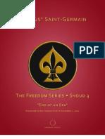 Freedom Shoud 3 End of an Era