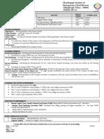 Kumari Rashmi Resume.docx1