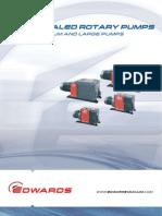 Industrial EM Pump Sales Literature (A371!22!895)
