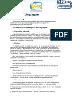 Figuras de Linguagem-1° ANO-PDF