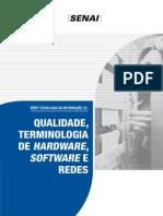 Qualidade Terminologia Hardware