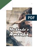 MUDANDO O AMANHÃ EBOOK