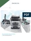 2144732 Daimler Sustainability Report 2012