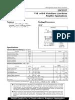 2SC5227.pdf