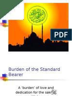 Standard Bearers OfTruth