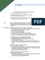 resume 4 web updated docx