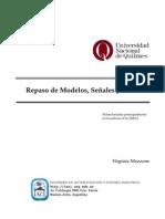 Repaso_Modelado