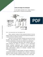 Sinalização e Design.pdf