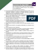 M7000ND User Manual(Draft)- 20121127 Spa Rev 1