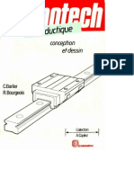 Conception et Dessin.djvu.pdf