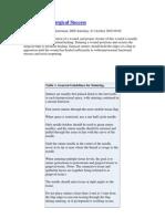 Suturando para sucesso cirúrgico.pdf