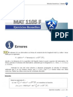 1_errores