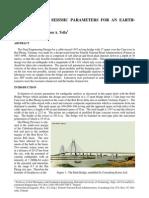 GEE0257.pdf