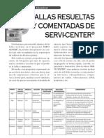 6684328-Electronic-A-y-Servicio-51.pdf