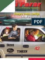 SinParar42.pdf