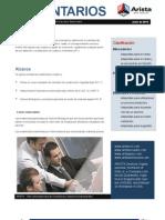 Inventarios NIIF.pdf