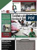 Edicion impresa 819.pdf