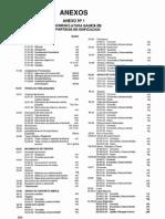 Page 305 From 'Libro Costos Cadeco Peru'