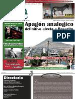 Edicion Impresa 820.pdf