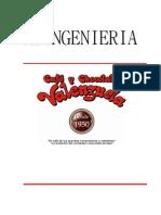 REINGENIERIA Cafe Valenzuela