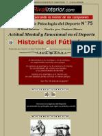 A75.Historia.Futbol.elRivalinterior.pdf