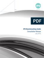 IPD Benchmarking Guide May2012 vFINALedit to Use