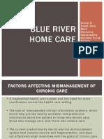 Blue River Case Study
