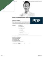 Curso de Entrenamiento en Selección de Personal - UAG.pdf