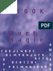 2523302 Magie Der Worte Sigillen