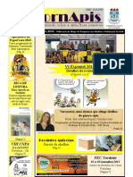 jornapis-12-07-2013 nº 8