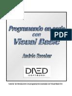 Programando en Serio VB
