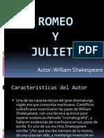 Romeo y Julieta.ppsx