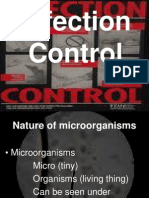 Infection Control.ppt Caregiver.1