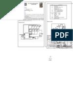 Diagrama Tarjeta Controladora de Servomotores