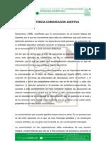 11. 21-40COMPETENCIA COMUNICACIÓN ASERTIVA (1)