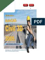 civil 3d 1-30