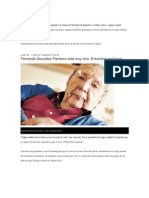 Basura de Nadie4.PDF