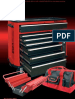 1-toolkits