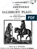cheaprepositoru salisburyplain