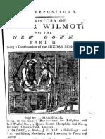 cheaprepository wilmot