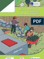 2mitigacionrrd Guia Mitigacion Pronasar Mvcs Agua y Letrinas