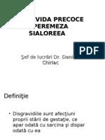 disgravidia_precoce