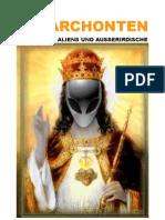 100838040-Die-Archonten-der-Gnosis-Herrscher-Aliens-und-Außerirdische